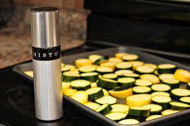 making a healthy kitchen 8 gadgets to make cooking easier
