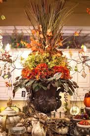 flower arrangements for home decor silk arrangements for home decor beautiful artificial silk flowers