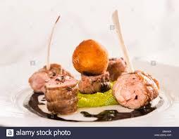 cuisine haute haute cuisine up stock photos haute cuisine up stock