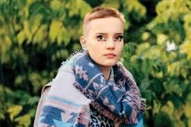 50 cute short hairstyle and haircut ideas worth chopping your hair