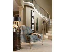 avignon chair accent chair thomasville portland design