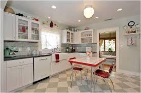 100 best kitchen accessories fresh retro kitchen