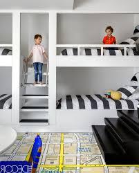 Cool Boy Small Bedroom Ideas Bedroom 15 Cool Boys Bedroom Ideas Decorating A Little Boy Room