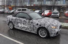 maximizing discounts on bmw european 2015 bmw 2 series convertible review top speed