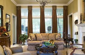 livingroom windows curtains for living room windows curtain rods and window