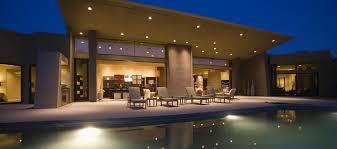 4 keys to successfully marketing luxury homes