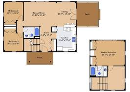 Wood House Plans by 32 Best Floor Plans Images On Pinterest Timber Frames Post And