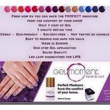 22 best gelmoment images on pinterest gel nail polish diy gel