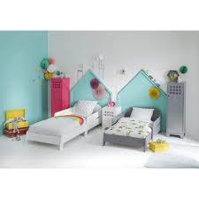 Lit Pont Pas Cher Adulte by Indogate Com Decoration Chambre Bebe Hibou
