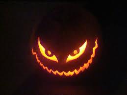 best 25 jack o u0027 lantern ideas on pinterest fun pumpkin carving