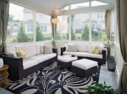 screen porch decorating ideas fabulous screened in patio decorating ideas choosing the best