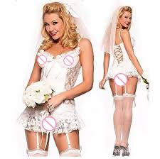 bridal lingeries compare prices on bridal lingeries online shopping buy low price