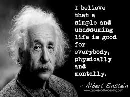 wedding quotes einstein 54 best einstein quotes images on albert einstein