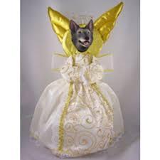 belgian sheepdog figurine hallmark store 2816 best tree toppers images on pinterest seasonal decor tree