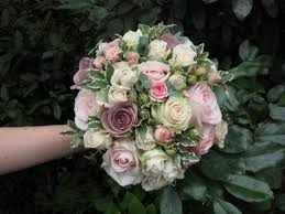 vintage bouquets vintage wedding bouquets hartlepool floral design 01429 287306