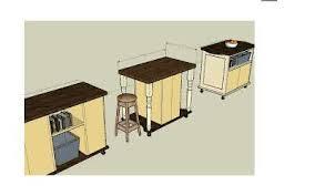 kitchen island blueprints kitchens fascinating designs of kitchen island blueprints that