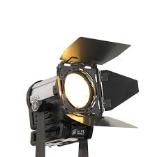 what is tungsten light inca 4 tungsten led fresnel led lighting accessories litepanels