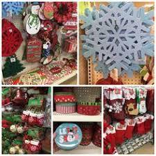 Dollar Tree Christmas Items - dollar tree christmas craft and decor ideas christmas decorating