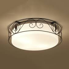 compare prices on ceiling corner lights online shopping buy low