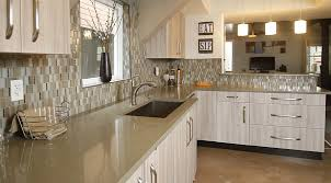 New Kitchen Designs Pictures New Orleans Kitchen Remodeling Bathroom Remodeling Closet Design