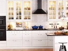 are ikea kitchen cabinets good kitchen ikea kitchen cabinets and 47 ikea kitchen cabinets