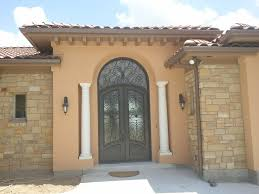 front doors austin home design