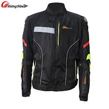 waterproof jacket for bike riding high quality waterproof riding jacket promotion shop for high