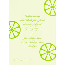 tips for choosing cocktail party invitations templates