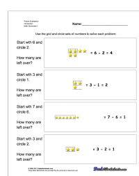 math worksheet for grade 7 koogra