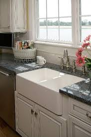 Farmer Sinks Kitchen by Modern Kitchen Sink Materials And Design Ideas Farmhouse Kitchen