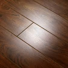 eco forest premium laminate flooring reviews loccie better homes