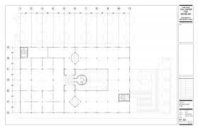 abdelsalam mali s eportfolio architecture student arch1230 yale center mali sa1 02