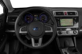 2016 subaru outback 2 5i limited 2016 subaru outback price photos reviews u0026 features