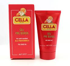cella pre shave 001 jpg v 1469903795