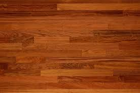 cherry wood flooring texture and cherry wood flooring texture selected