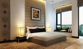 feng shui chambre 1001 idées déco pour créer sa feng shui chambre