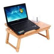 Computer Stands For Desks Laptop Stands For Desks