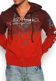 men u0027s ed hardy hoodies london store men u0027s ed hardy hoodies cheap