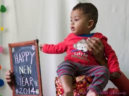happy new year ideas for kids photograph tag archives new
