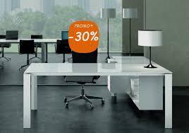 armoires de bureau pas cher nouvelle collection de mobilier bureau pas cher ou acheter un en