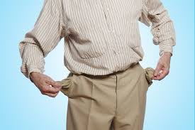 retirement do these 4 things if you haven u0027t saved enough