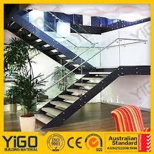 Folding Stairs Design New Design Aluminium Folding Stairs Buy Aluminium Folding Stairs