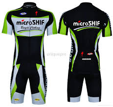 cycling clothing cycling clothing suppliers and manufacturers at cheap wholesale custom sublimation cycling jersey in suit