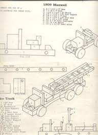 Wooden Toys Plans Free Trucks by Free Toy Train Woodworking Plans From Shopsmith Woodworking