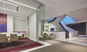 inside nixon peabody u0027s sleek los angeles office officelovin u0027