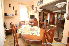 Haus Zu Kaufen Gesucht Von Privat Häuser Zum Verkauf In Dénia Spainhouses Net