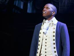 aaron burr before there was hamilton there was burr history smithsonian