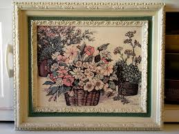 home interiors and gifts framed art home interiors and gifts framed art incredible home and interior