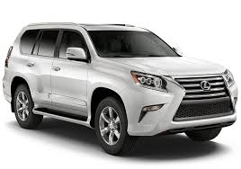 lexus 2015 for sale lexus 2015 suv 2018 2019 car release and reviews