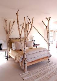 diy bedroom decorating ideas diy bedroom decoration drone fly tours
